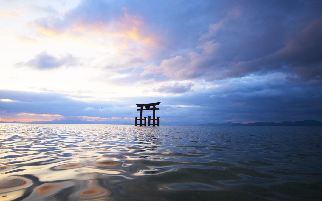 Három új optikánk érkezik Japánból