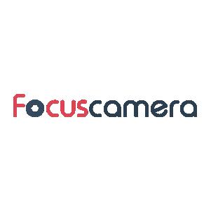 Focuscamera
