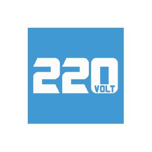 220 Volt.hu