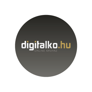 digitalko.hu